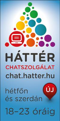 chat.hatter.hu