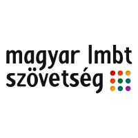 Magyar LMBT Szövetség