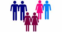 Sajtóközlemény - A heteró élettársaknak is járjon az öröklési illetékmentesség