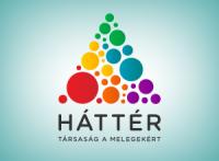 Új logónk, melyet 2011 óta használunk