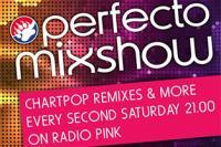 Perfecto Mix Show