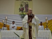 Roberto Francisco Daniel atya