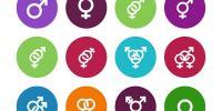 Írásba adva a kormány genderelmélete rémisztőbbnek tűnik, mint valaha