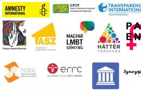 Strasbourgi bírójelölés: a civilszervezetek nyilvánosságot követelnek