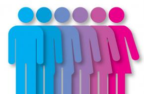 Transznemű emberek