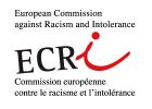 Az ECRI delegációjával találkoztunk