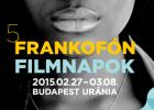 Frankofón Filmnapok