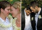 Bejegyzett élettársi kapcsolat. Útmutató meleg és leszbikus párok részére (2015)