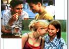 Most, hogy tudod – Útmutató meleg és leszbikus fiatalok szüleinek