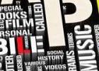 LMBTQI-emberek és a média – kerekasztal-beszélgetés