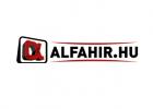 Alfahir