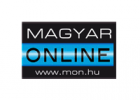Magyar Online