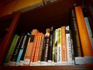 Elérhető a Háttér Archívum és Könyvtár online adatbázisa