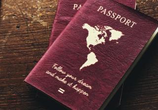 A bejegyzett élettársakat a bevándorlás során is családtagnak kell tekinteni