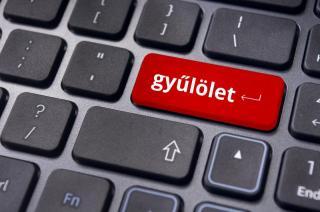 Online gyűlöletbeszéd a közösségi médiában: lezárult kutatásunk első fázisa