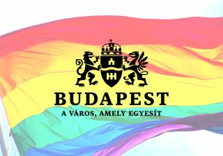 LMBTQI honlapok blokkolása: Összevissza beszélt a Főpolgármesteri Hivatal az EBH tárgyalásán