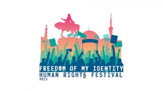 """""""Ez a többi vendéget elriasztaná"""": a hatóság szerint is jogtalanul tagadták meg tavaly a Pécs Pride szervezőitől a szállást"""