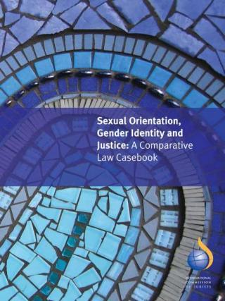 A Sziget-ügy a kiemelkedő jelentőségű LMBT-perek között