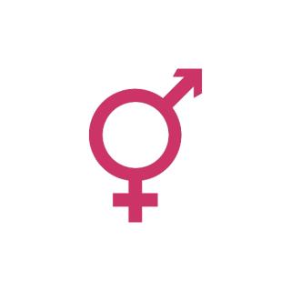 Interjúalanyokat keresünk interszexualitással foglalkozó kutatásunkhoz