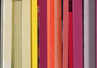 2019 legjobb LMBT könyvei