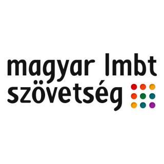 Sajtóközlemény: 50 éve nem büntetik Magyarországon a homoszexualitást