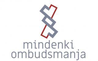 Lépjen fel az ombudsman a készülő jogi gettó ellen!