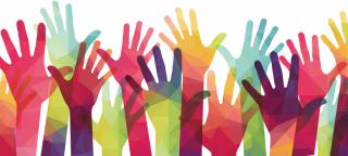 Önkénteseket keresünk: Iskolai tapasztalatok kutatás