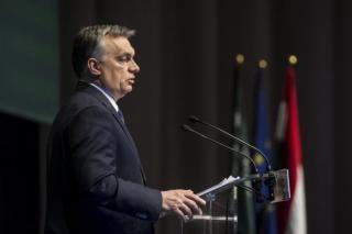 Fotó: Árvai Károly/Miniszterelnökség