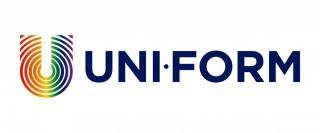 Sajtóközlemény - UNI-FORM: új bejelentési felület homofób és transzfób gyűlölet-bűncselekmények áldozatai és tanúi számára