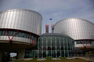 Sajtóközlemény: Strasbourgi bírójelölés: elfogadhatatlan a magyar lista
