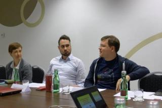Kelet-európai iskolai programok a homo- és transzfóbia ellen