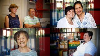 LMBTQI fiatalok szülei kisfilmben számolnak be az előbújásról