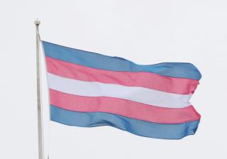 Sorra semmisítik meg a bíróságok a transznemű emberek nemének jogi elismerését elutasító döntéseket
