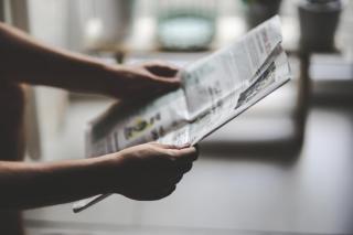 Pályázati kiírás médiaelemzési kutatásra