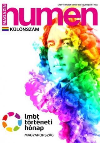 LMBT Történeti Hónap 2020 programfüzet