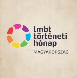 LMBT Történeti Hónap