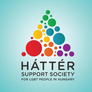 Háttér Support Society for LGBT People in Hungary