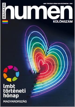 LMBT Történeti Hónap 2019 programfüzet
