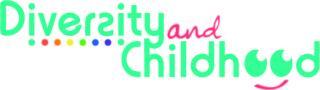 Diversity and Childhood - Sokszínűség és gyermekkor