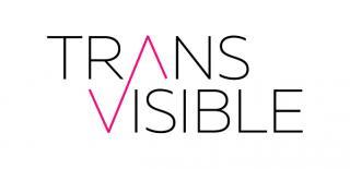 Transvisible - A transz nők gazdasági megerősítése