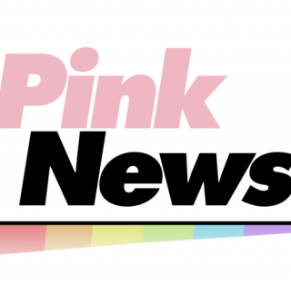 Magyarországról ír a Pinknews