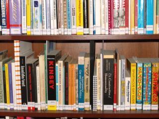 Archívum és könyvtár