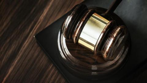 Álláshirdetés: jogi munkatársat keresünk