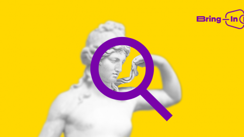 Rövid ismertető az interszex gyermekeket érintő közérdekű adatigénylésünkről