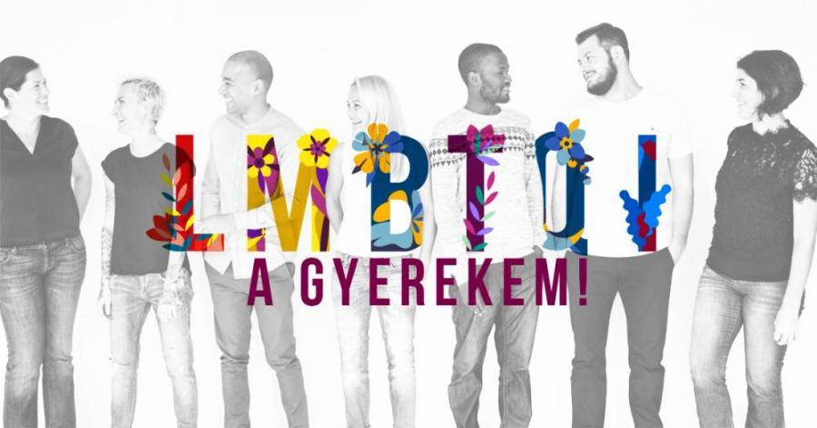 3. Közösségi nap LMBTQI embereknek és családtagjaiknak