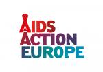 Nemzetközi szervezettel közösen küzdünk HIV/AIDS fronton