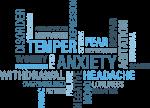 Álláslehetőség: lelki egészség programvezetőt keres a Háttér Társaság