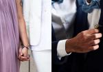 #BÉK10 fotópályázat a bejegyzett élettársi kapcsolatról