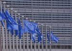 Sajtóközlemény: Strasbourgi bírójelölés: továbbra is tiltakoznak a civilek