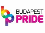 Programajánló a 2015-ös Budapest Pride fesztiválra
